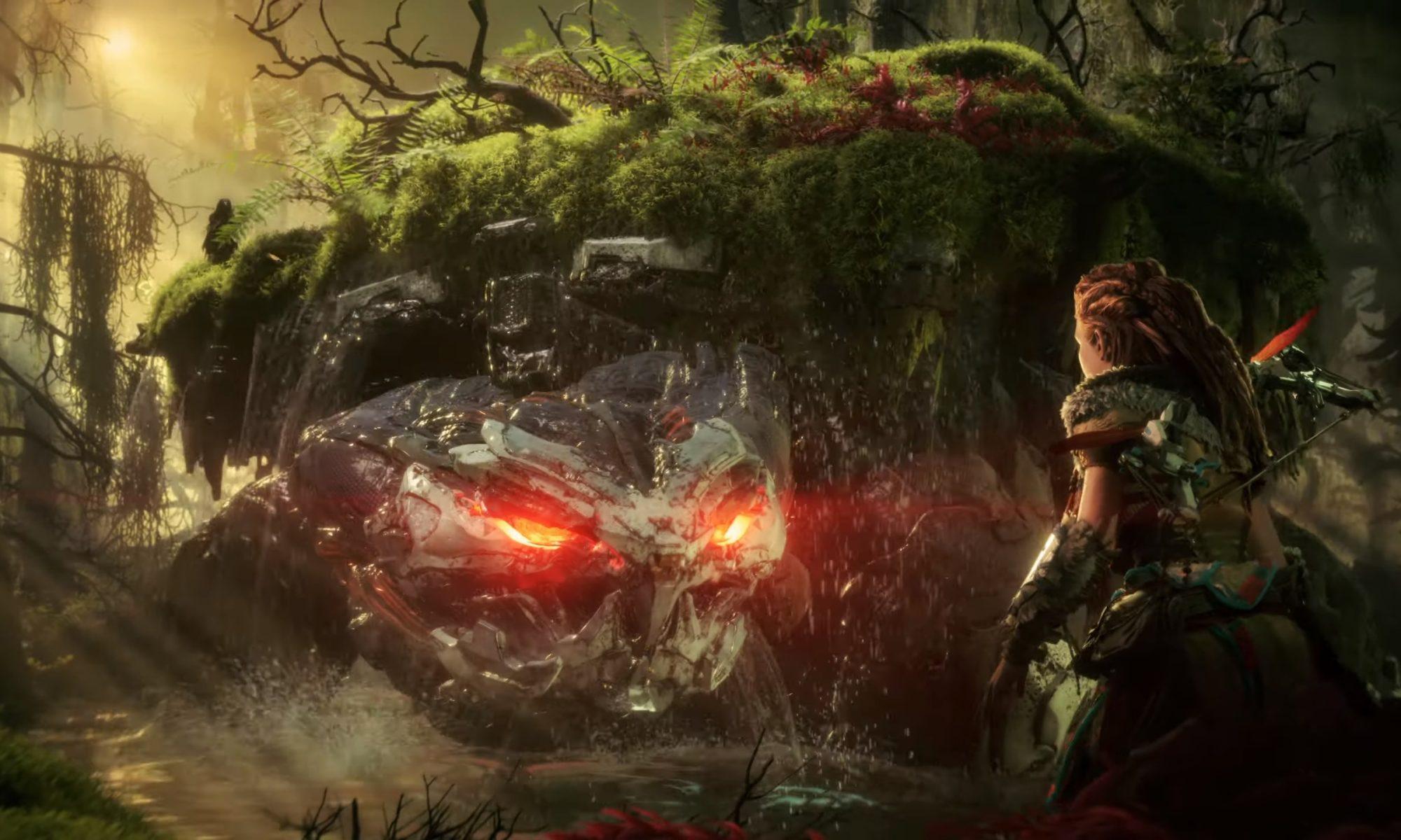 PS5: Sony anuncia nada menos que 25 exclusivas en su nueva consola