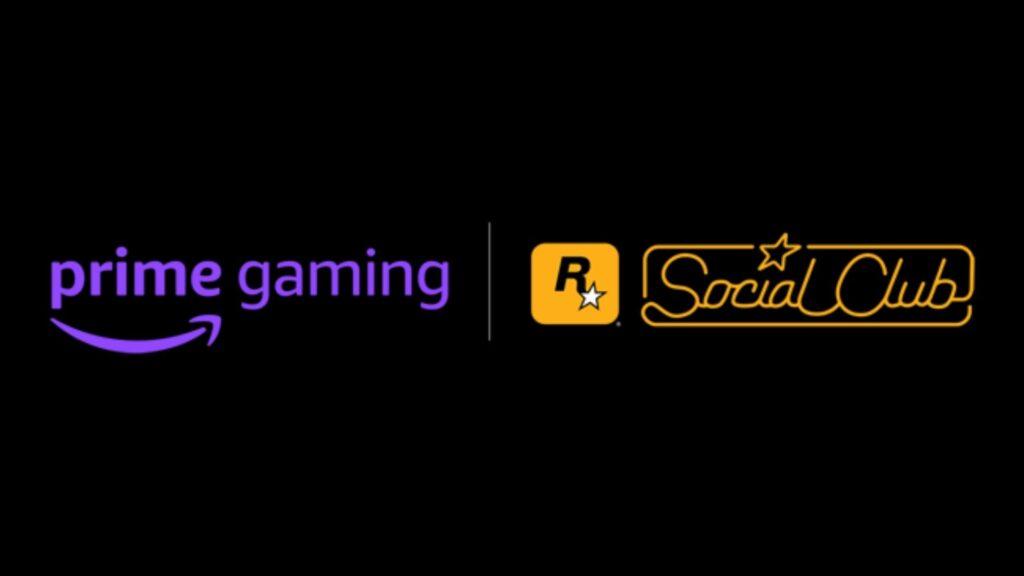 gta online prime gaming club social de rockstar
