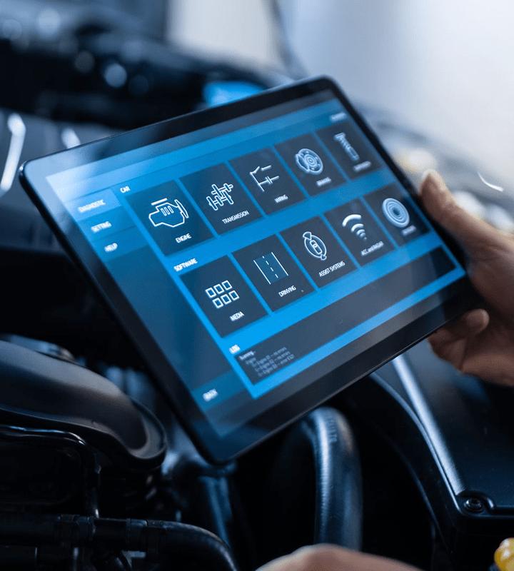 HMD Enable Pro: el nuevo dispositivo para EMM