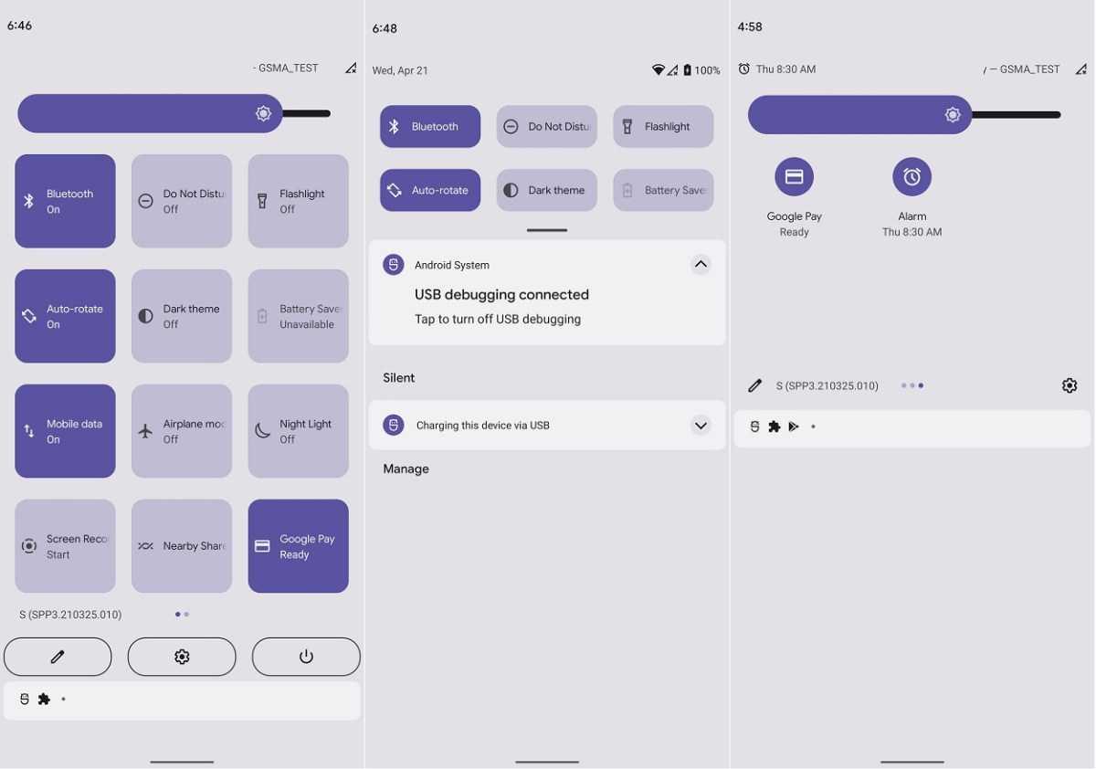 Nokia X20: los desarrolladores podrán dar forma a Android 12