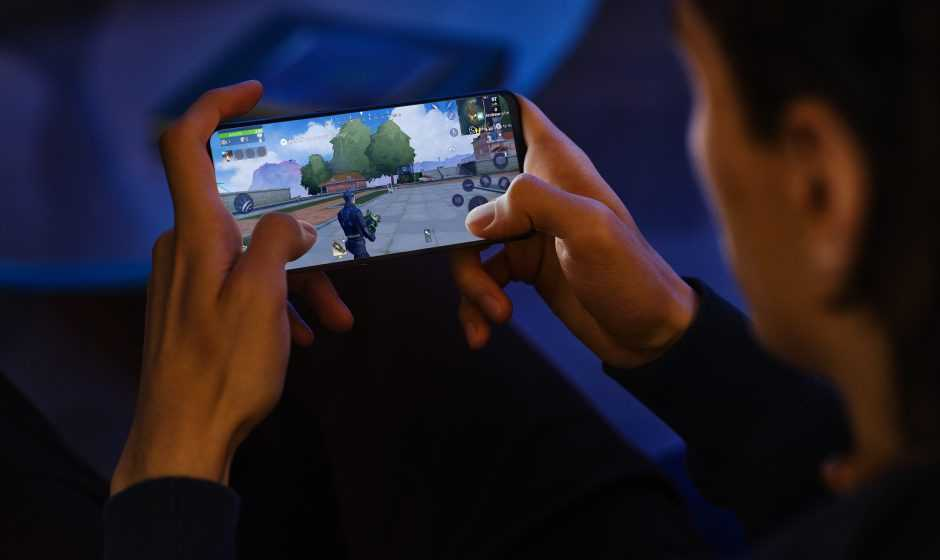 Oppo Gaming: consejos para una experiencia inmersiva
