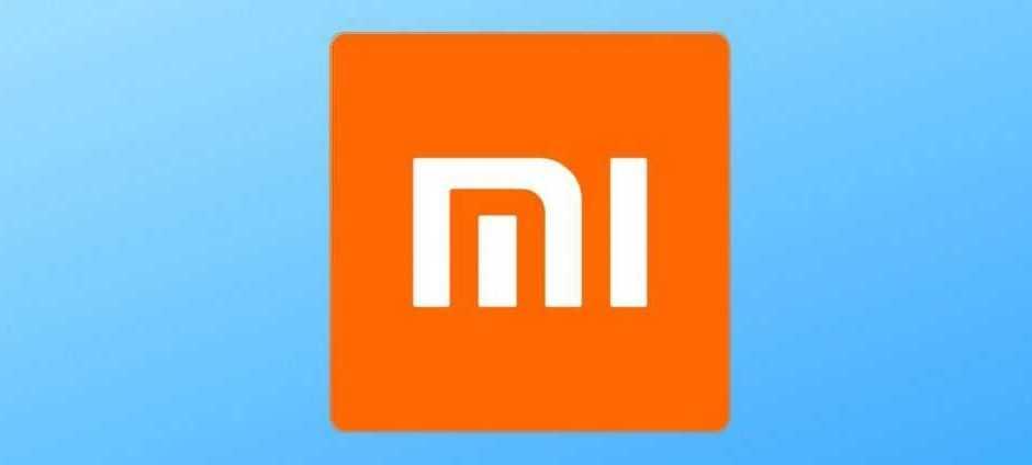 Proveedor superior de Xiaomi Canalys: conquistó el segundo paso