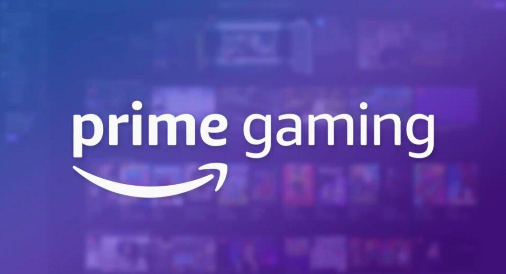 Juegos de Amazon Prime
