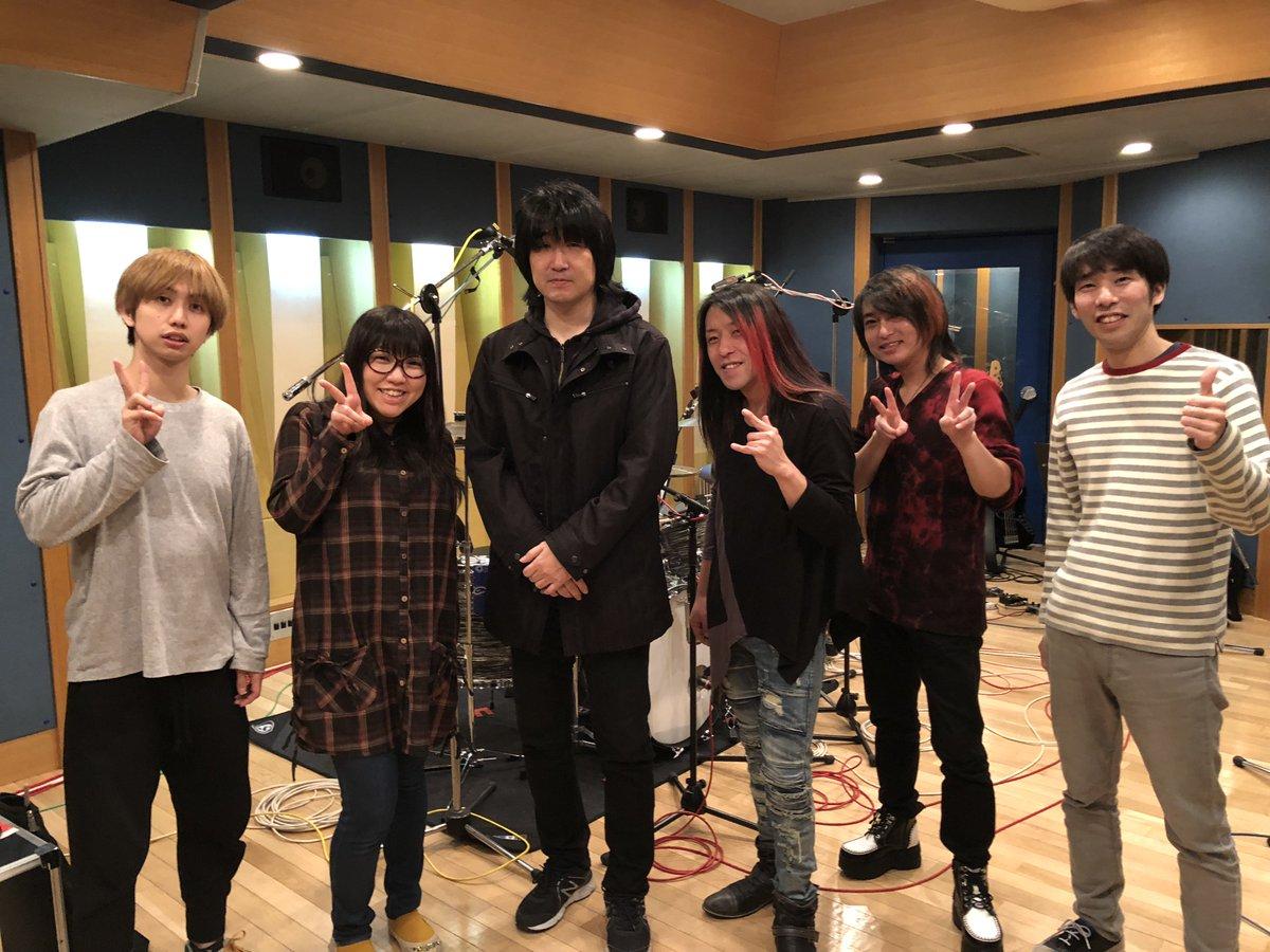 Juegos de música y video: Motoi Sakuraba