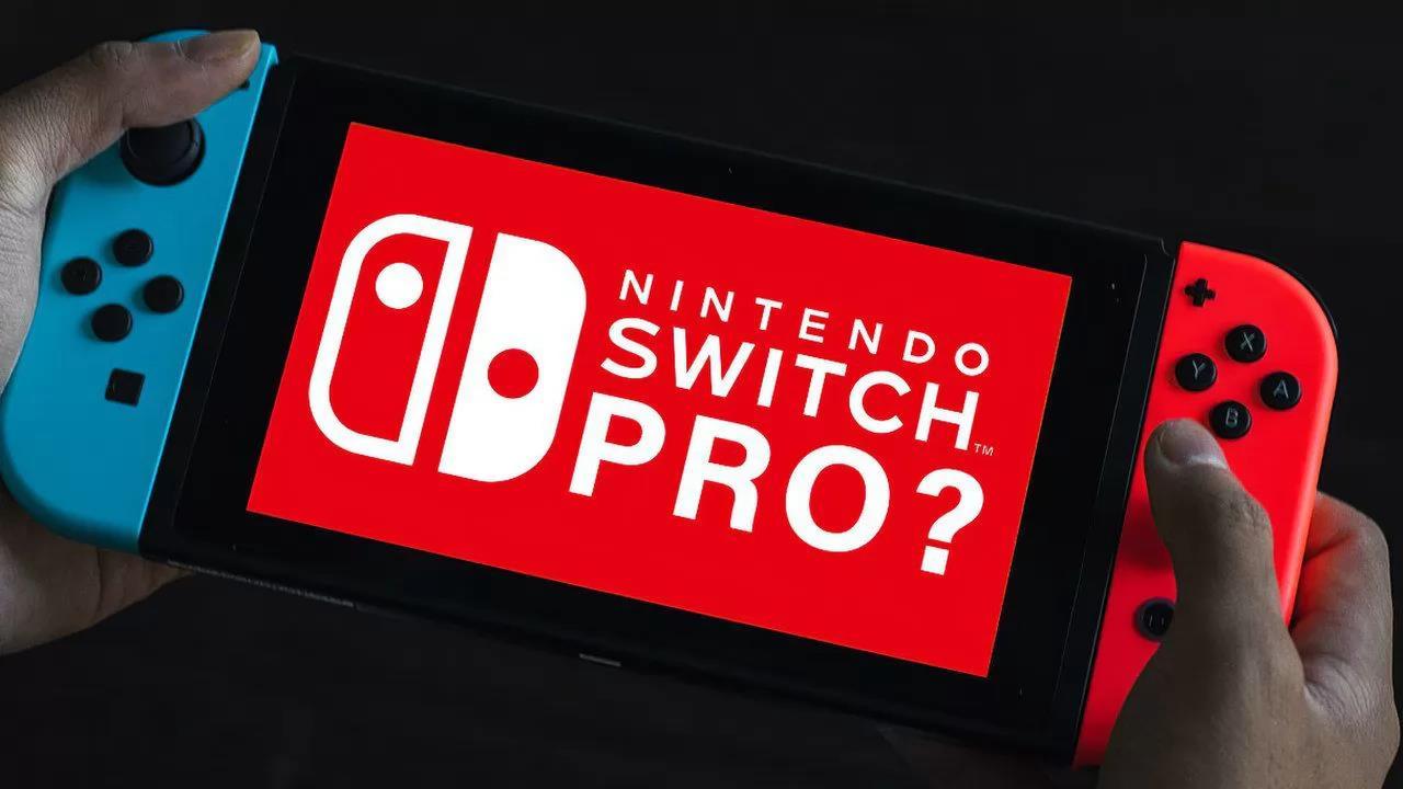Switch Pro: el presidente de Nintendo of America insinuó el futuro de la casa de Kioto