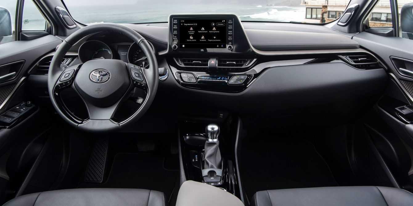COYOTE: el asistente de conducción llega a Android Auto