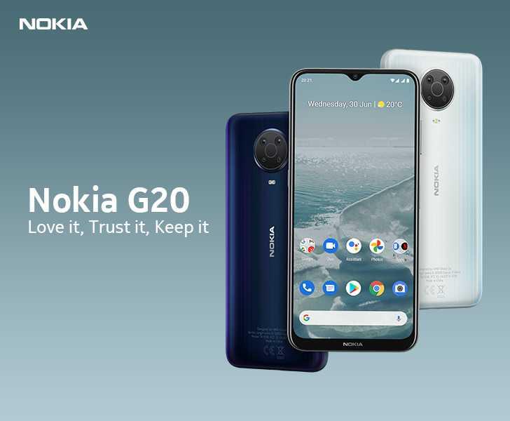 Nokia X10: llega oficialmente a Italia