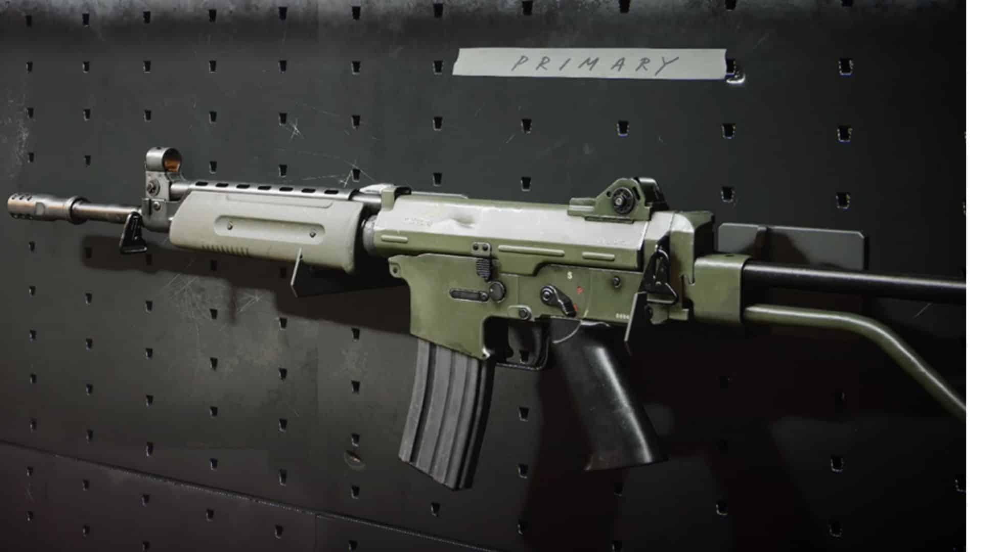 krig-6 en operaciones negras de bacalao guerra fría
