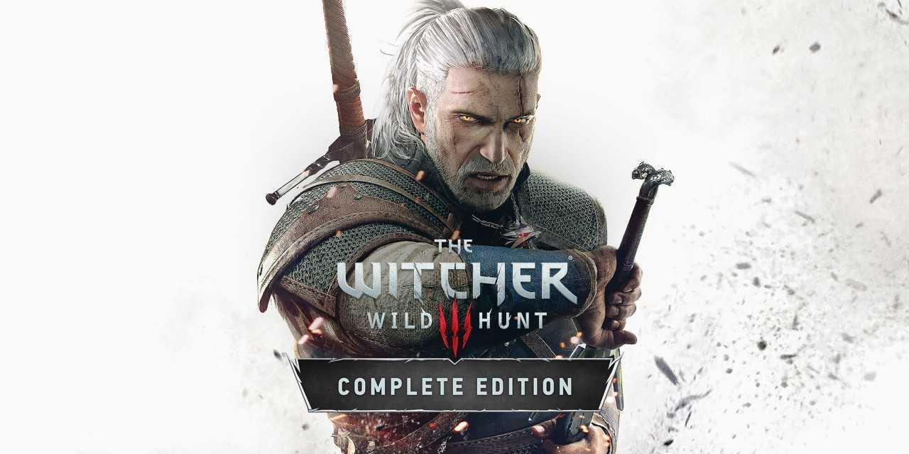CD Projekt Red: revelado el programa Witchercon
