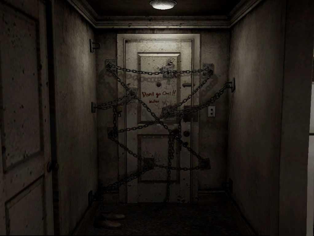Konami: importante acuerdo firmado con Bloober Team, ¿novedades sobre Silent Hill?