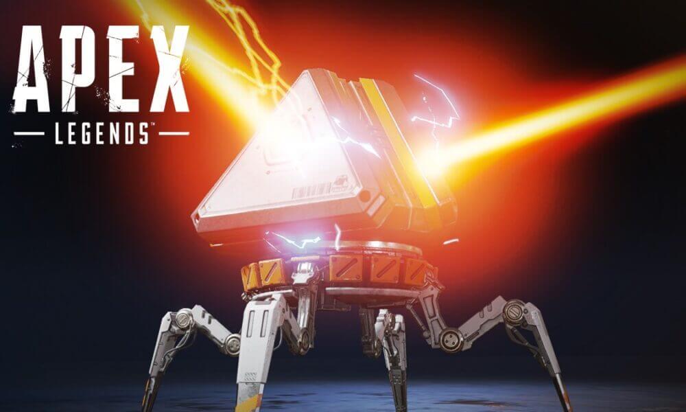 apex legends pack calculator