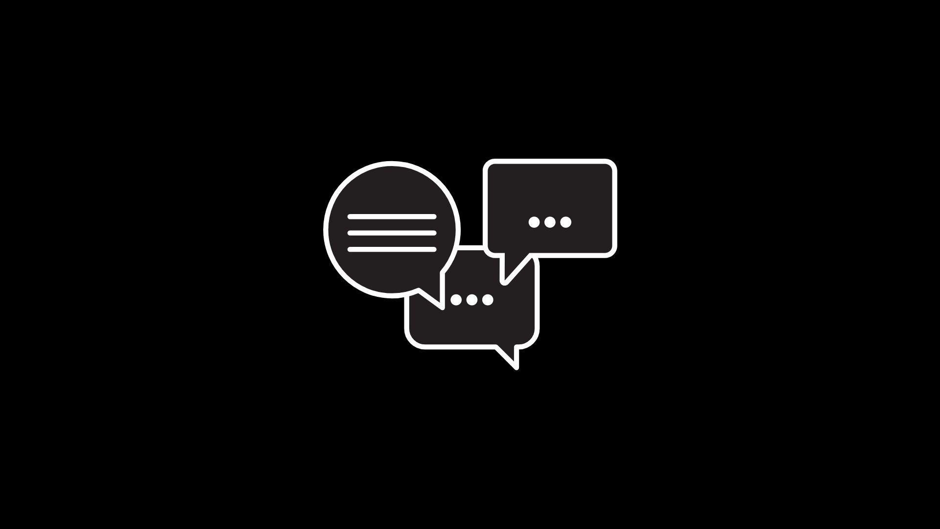 Cómo desactivar las burbujas de notificación en teléfonos Samsung Galaxy
