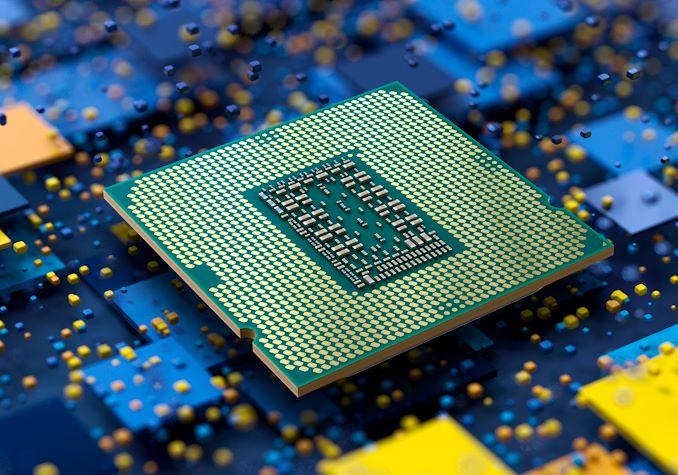 Intel busca construir una fábrica avanzada de 7 nm en Europa con $ 9,7 mil millones en subsidios
