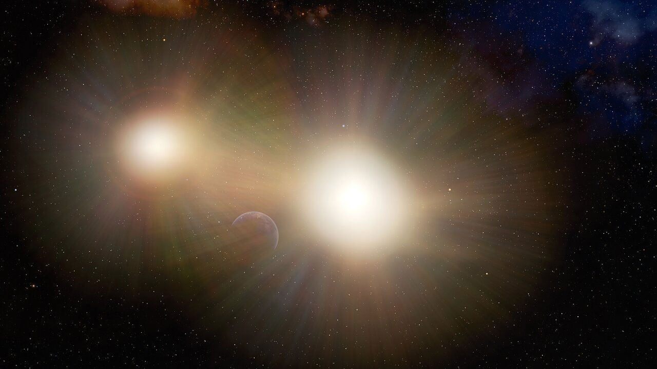 Astronomers believe there may be more Earth-sized planets than they thought