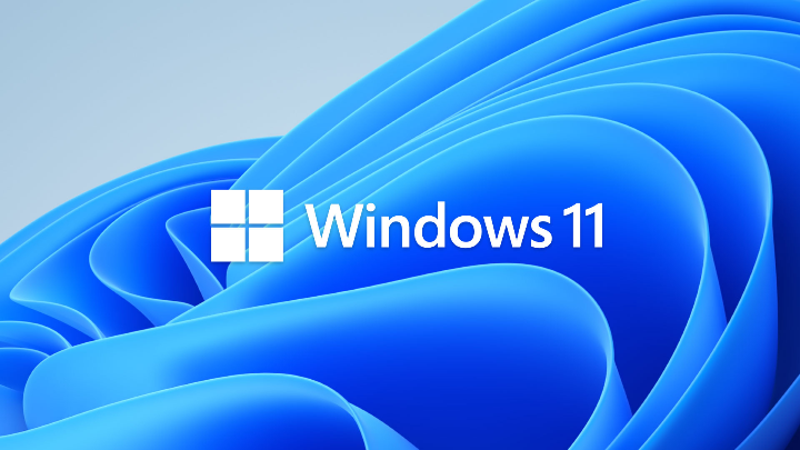 Cómo redirigir los widgets de Windows 11 de Edge a Chrome