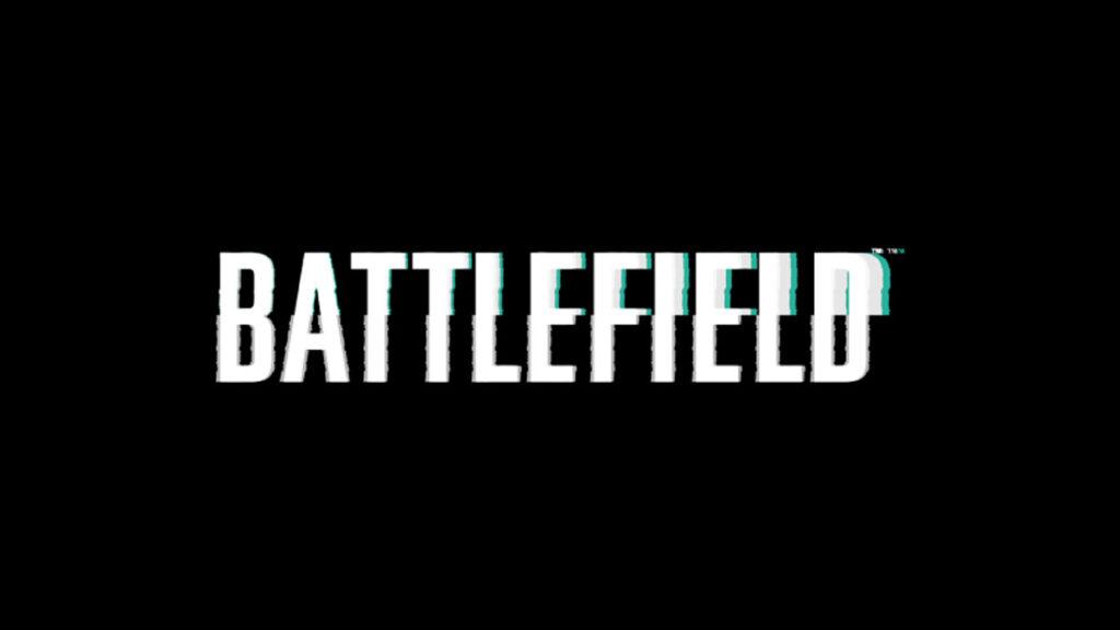 Avance de Battlefield 2021