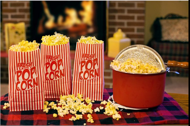 mejores sitios gratuitos de descarga directa de DDL para películas y series internetpasoapaso
