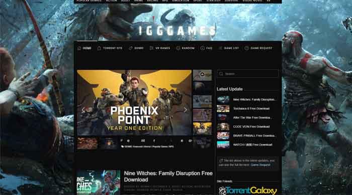 videojuegos-download-direct-ddl-free