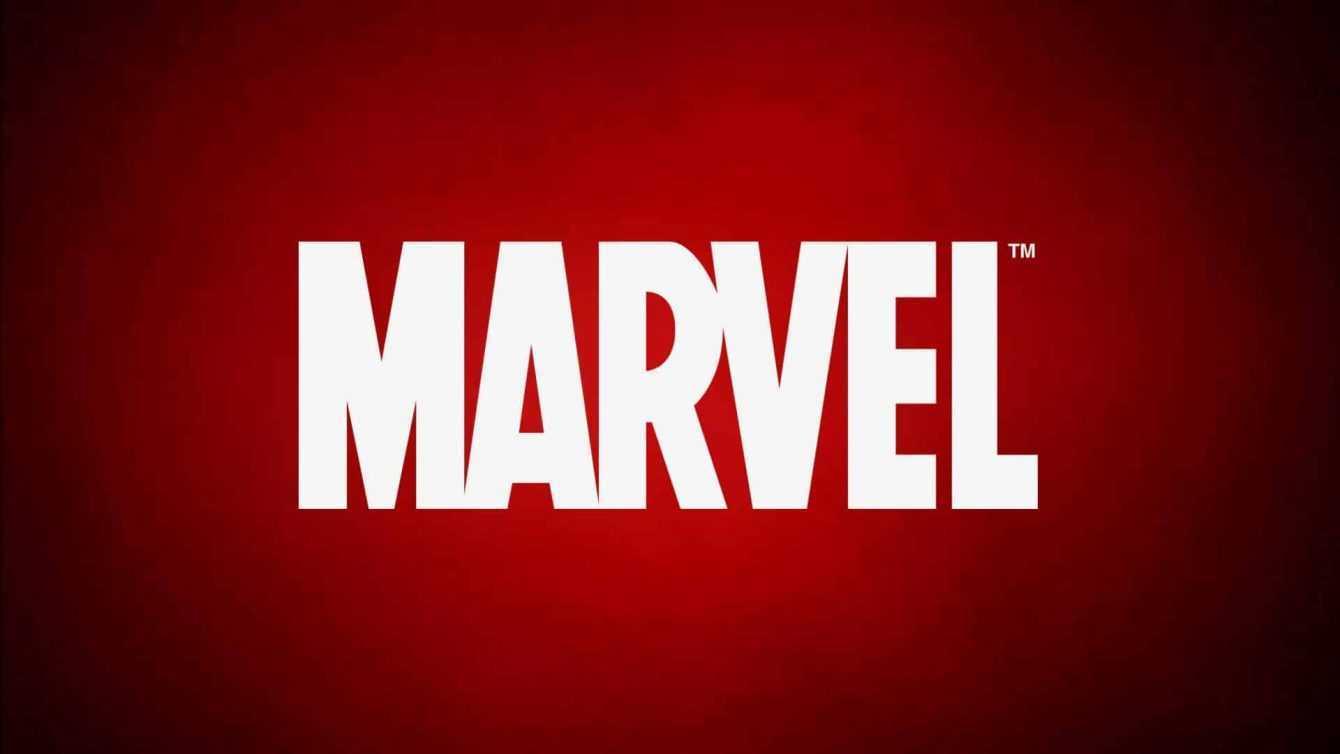 Xiaomi + Marvel Studios: juntos para el lanzamiento de Black Widow