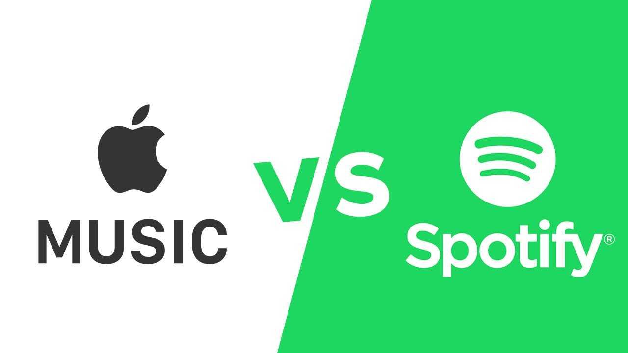 Las mejores aplicaciones de transmisión de música    Julio 2021