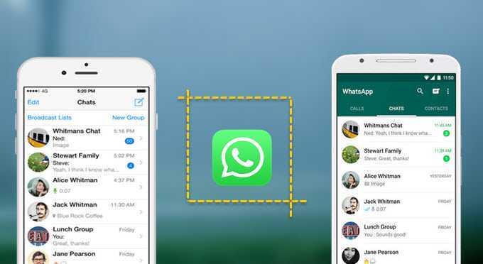 Mejores aplicaciones de chat    Julio 2021