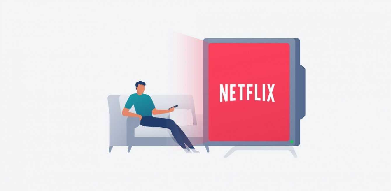 Netflix ingresa al mundo de los videojuegos con su propia plataforma de transmisión