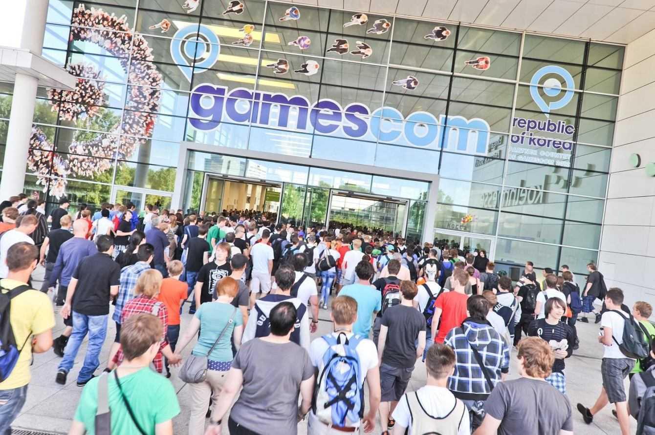 Gamescom 2021: los primeros participantes confirmados, Ubisoft y Microsoft estarán allí