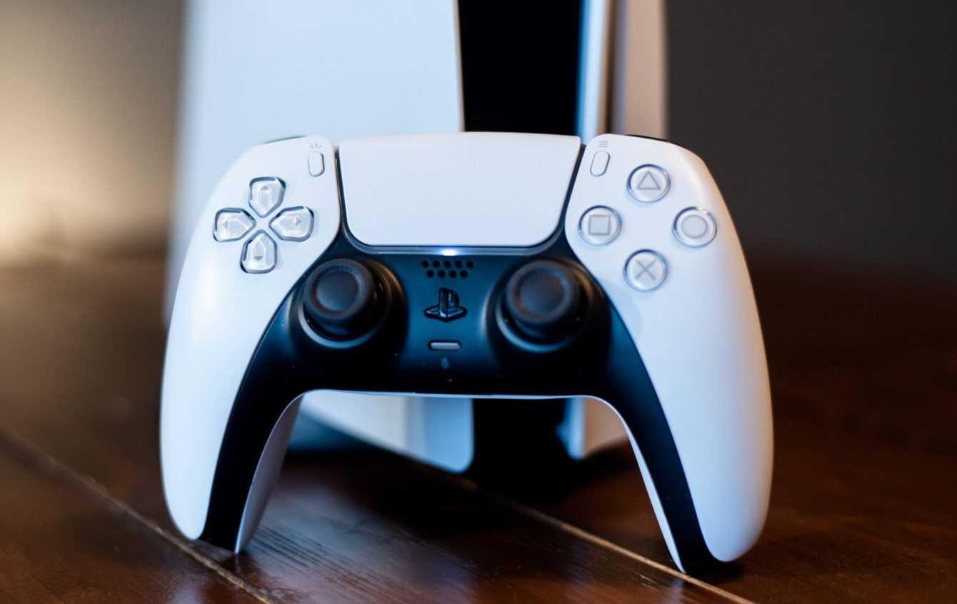 CoD Black Ops Cold War: la versión para PC ahora es compatible con DualSense