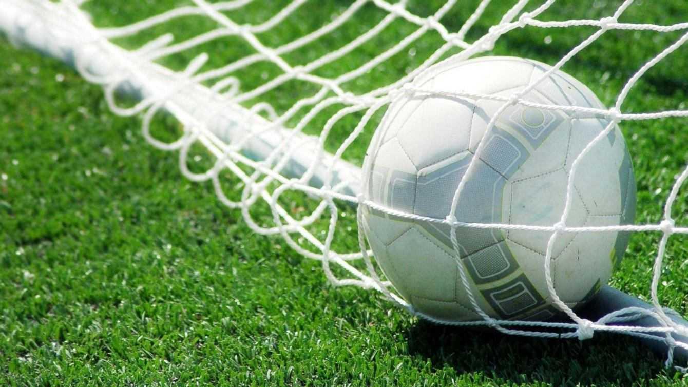 Mejor aplicación de apuestas deportivas    Julio 2021