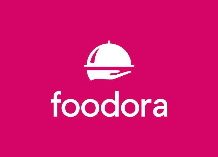 Las mejores aplicaciones de comida a domicilio |  Julio 2021