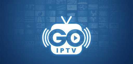 Las mejores aplicaciones gratuitas de IPTV en teléfonos inteligentes y TV Box |  Julio 2021