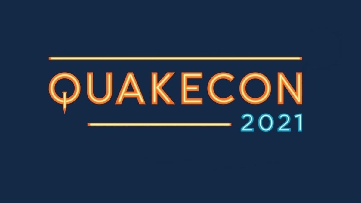 QuakeCon 2021: el evento Bethesda está de vuelta, ¡aquí están las fechas y el programa!
