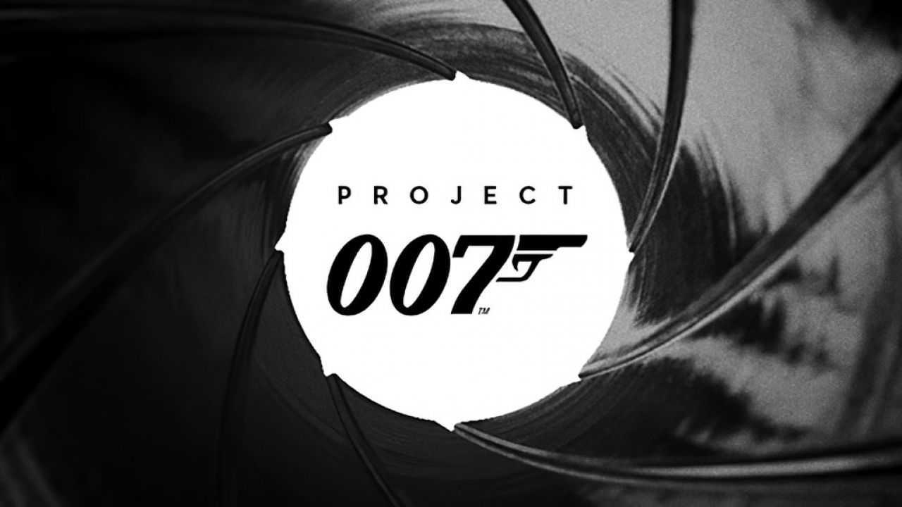 Proyecto 007: IO Interactive filtra algunas pistas sobre la historia