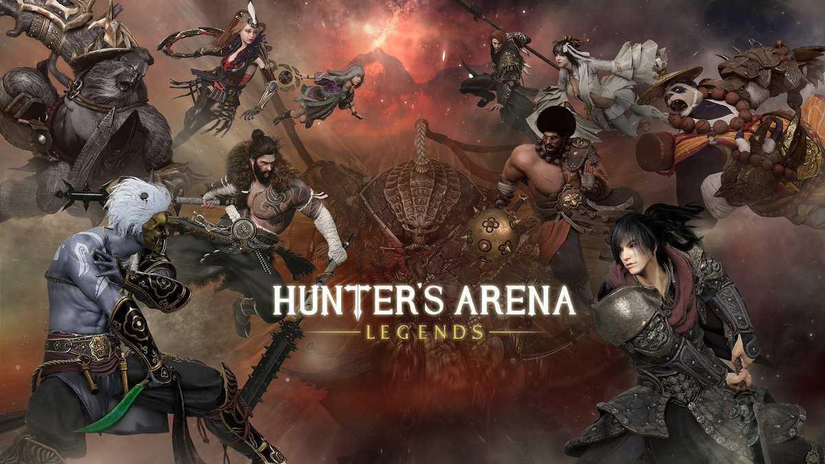 PlayStation Plus agosto de 2021: aquí están los juegos gratuitos de PS4 y PS5