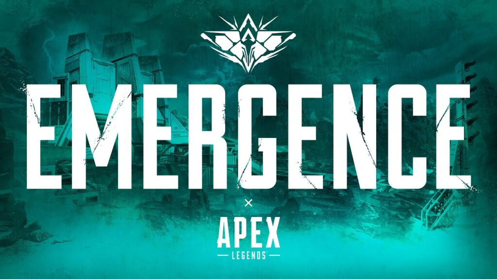 Hora de lanzamiento de la actualización Emergence de la temporada 10 de Apex Legends
