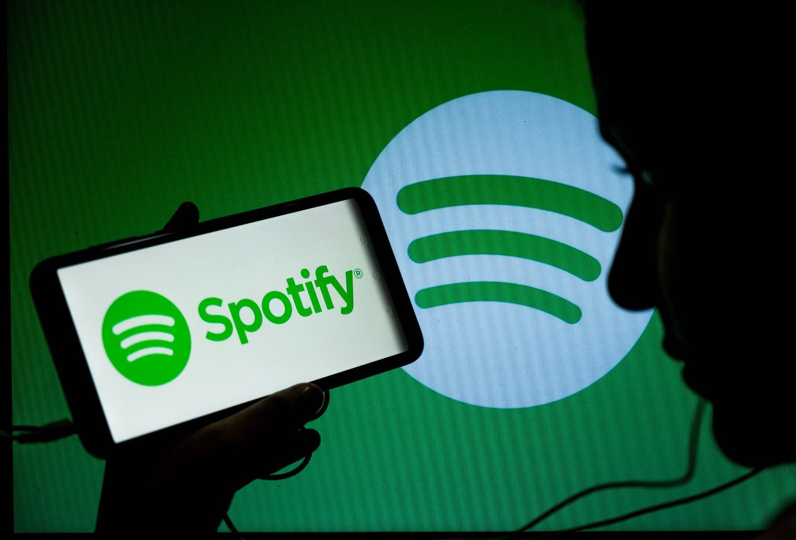 """Spotify agrega una sección """"Novedades"""" para que no se pierda ningún lanzamiento nuevo de sus artistas favoritos"""