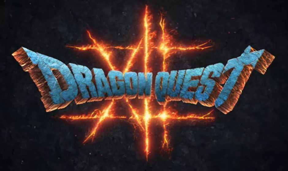 Dragon Quest 12 The Flames of Fate: anunció noticias importantes sobre el título