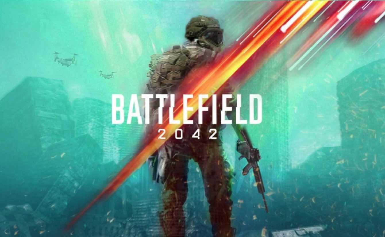 EA Play Live 2021: resumen de todos los anuncios