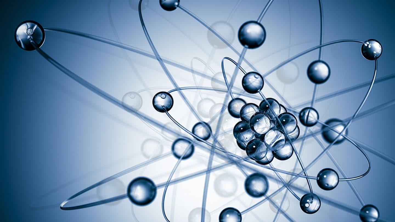El descubrimiento del MIT podría proporcionar nuevas pistas sobre la antimateria en el universo
