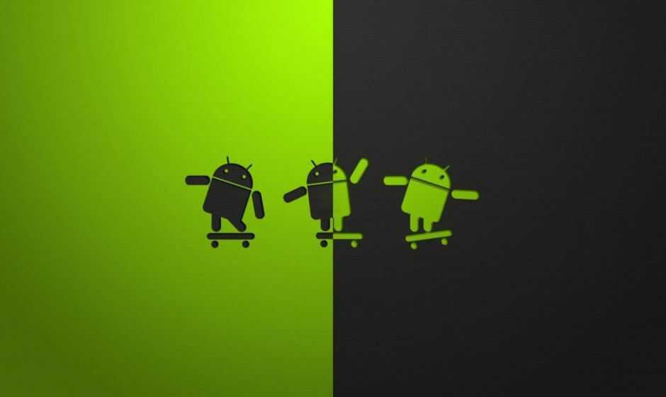 Las mejores aplicaciones de pasatiempo para Android |  Julio 2021