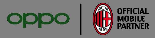 Oppo Milán: la nueva asociación móvil oficial
