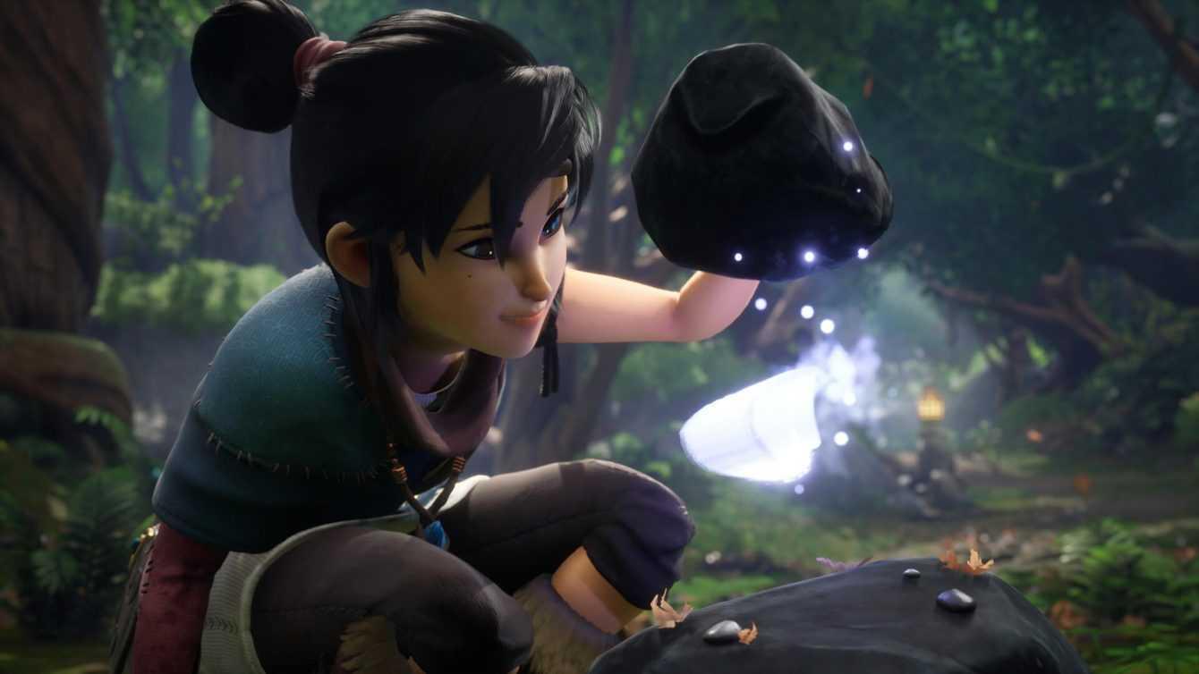 Sony seguirá distribuyendo indies a pesar de que PlayStation Studios se centra en AAA