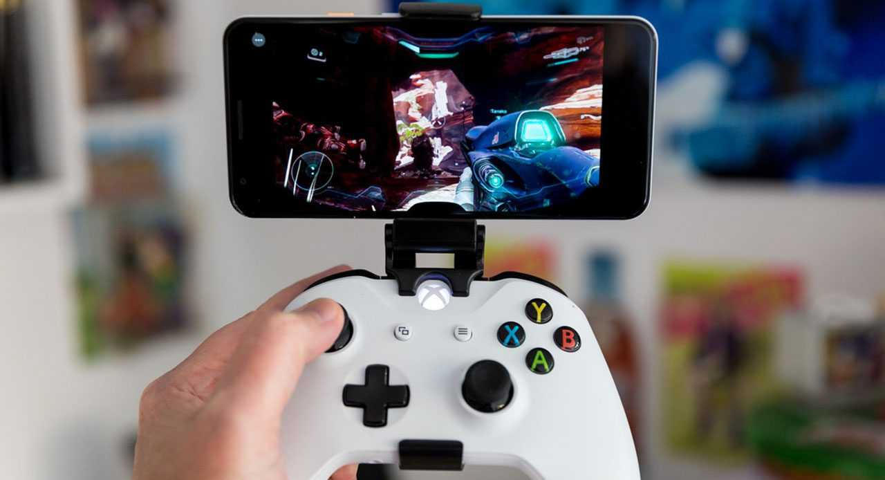 Xbox Cloud Gaming: Beta disponible en PC para Insiders