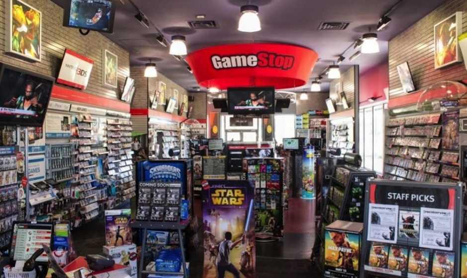 Cifras de ventas del Reino Unido: resultados de videojuegos hasta el 08/08/21