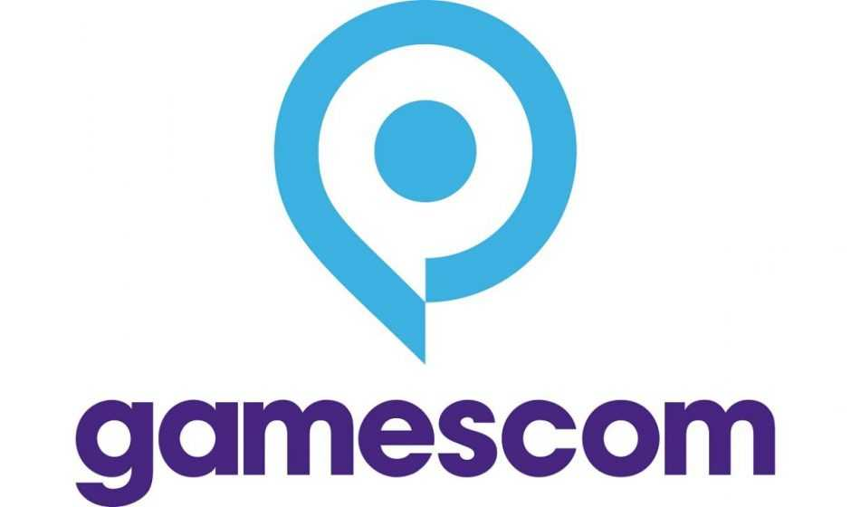 Gamescom 2021: también llega la confirmación de Konami