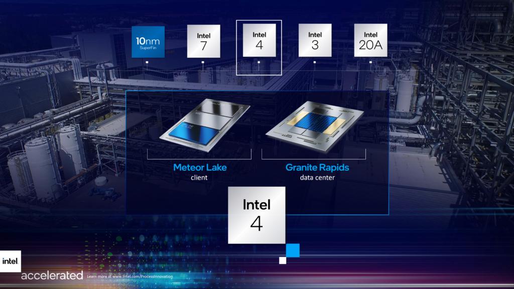 Se espera que Intel aumente el recuento de núcleos Xeon-SP a 64 (finalmente) con Emerald Rapids en 2023