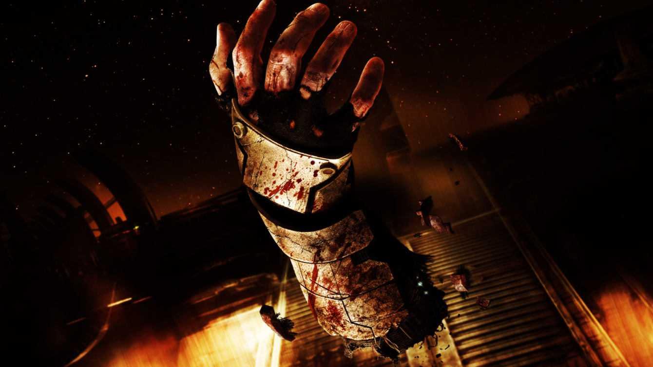 Dead Space Remake: lanzamiento programado para 2022