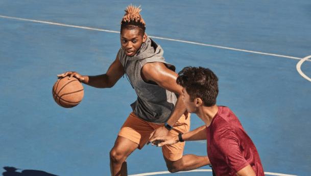 Fitbit Charge 5: la nueva pulsera inteligente para fitness y bienestar