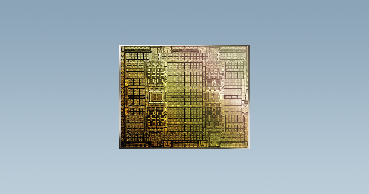 NVIDIA CMP 170HX con una tasa de hash de Ether de 164 MH / s supuestamente superficies