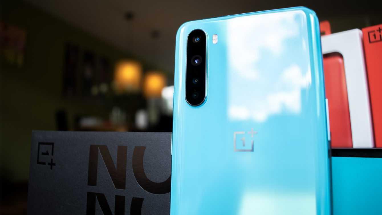 OnePlus Nord Success: las características clave